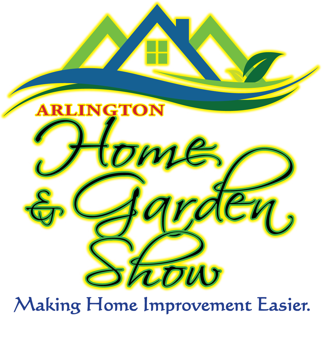 2019 Arlington Home and Garden Expo